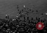Image of football match New York United States USA, 1937, second 16 stock footage video 65675051616