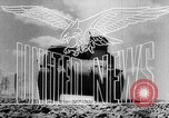 Image of VE Day in London England London England United Kingdom, 1945, second 18 stock footage video 65675051618