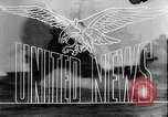 Image of VE Day in London England London England United Kingdom, 1945, second 23 stock footage video 65675051618