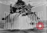 Image of VE Day in London England London England United Kingdom, 1945, second 25 stock footage video 65675051618