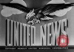 Image of VE Day in London England London England United Kingdom, 1945, second 28 stock footage video 65675051618
