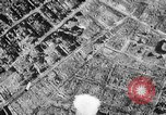 Image of World War II Europe, 1945, second 31 stock footage video 65675051622