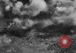 Image of World War II Europe, 1945, second 35 stock footage video 65675051622