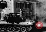 Image of World War II Europe, 1945, second 36 stock footage video 65675051622