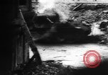 Image of World War II Europe, 1945, second 37 stock footage video 65675051622