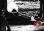 Image of World War II Europe, 1945, second 39 stock footage video 65675051622