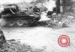 Image of World War II Europe, 1945, second 47 stock footage video 65675051622