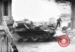 Image of World War II Europe, 1945, second 48 stock footage video 65675051622