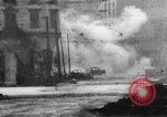 Image of World War II Europe, 1945, second 49 stock footage video 65675051622