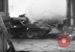 Image of World War II Europe, 1945, second 52 stock footage video 65675051622