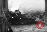 Image of World War II Europe, 1945, second 54 stock footage video 65675051622