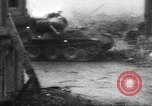 Image of World War II Europe, 1945, second 55 stock footage video 65675051622