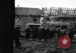 Image of World War II Europe, 1945, second 58 stock footage video 65675051622