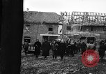 Image of World War II Europe, 1945, second 59 stock footage video 65675051622