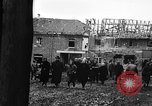 Image of World War II Europe, 1945, second 60 stock footage video 65675051622