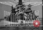 Image of Japanese aggression in the Pacific beginning in 1931 Pacific Theater, 1945, second 24 stock footage video 65675051624
