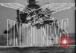 Image of Japanese aggression in the Pacific beginning in 1931 Pacific Theater, 1945, second 25 stock footage video 65675051624