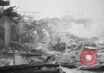 Image of Japanese aggression in the Pacific beginning in 1931 Pacific Theater, 1945, second 52 stock footage video 65675051624