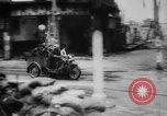 Image of Japanese aggression in the Pacific beginning in 1931 Pacific Theater, 1945, second 59 stock footage video 65675051624