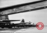 Image of World War II Japan, 1945, second 1 stock footage video 65675051626