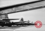 Image of World War II Japan, 1945, second 2 stock footage video 65675051626