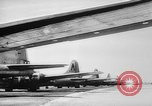 Image of World War II Japan, 1945, second 3 stock footage video 65675051626