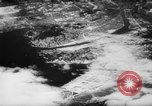 Image of World War II Japan, 1945, second 37 stock footage video 65675051626