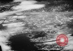 Image of World War II Japan, 1945, second 39 stock footage video 65675051626