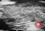 Image of World War II Japan, 1945, second 41 stock footage video 65675051626