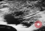 Image of World War II Japan, 1945, second 45 stock footage video 65675051626