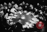 Image of Japan surrenders and VJ Day celebrations Washington DC USA, 1945, second 2 stock footage video 65675051627