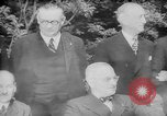 Image of Japan surrenders and VJ Day celebrations Washington DC USA, 1945, second 9 stock footage video 65675051627