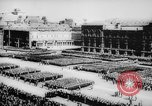 Image of Japan surrenders and VJ Day celebrations Washington DC USA, 1945, second 17 stock footage video 65675051627
