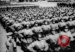 Image of Japan surrenders and VJ Day celebrations Washington DC USA, 1945, second 21 stock footage video 65675051627