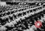 Image of Japan surrenders and VJ Day celebrations Washington DC USA, 1945, second 23 stock footage video 65675051627