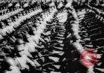 Image of Japan surrenders and VJ Day celebrations Washington DC USA, 1945, second 25 stock footage video 65675051627