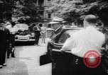 Image of Japan surrenders and VJ Day celebrations Washington DC USA, 1945, second 36 stock footage video 65675051627