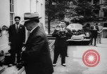 Image of Japan surrenders and VJ Day celebrations Washington DC USA, 1945, second 38 stock footage video 65675051627