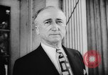 Image of Japan surrenders and VJ Day celebrations Washington DC USA, 1945, second 39 stock footage video 65675051627