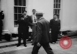 Image of Japan surrenders and VJ Day celebrations Washington DC USA, 1945, second 47 stock footage video 65675051627