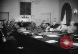 Image of Japan surrenders and VJ Day celebrations Washington DC USA, 1945, second 49 stock footage video 65675051627