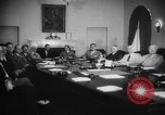 Image of Japan surrenders and VJ Day celebrations Washington DC USA, 1945, second 51 stock footage video 65675051627