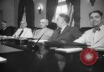 Image of Japan surrenders and VJ Day celebrations Washington DC USA, 1945, second 54 stock footage video 65675051627