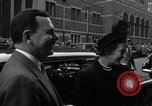 Image of President Harry Truman United States USA, 1948, second 34 stock footage video 65675051637
