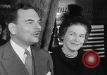 Image of President Harry Truman United States USA, 1948, second 57 stock footage video 65675051637
