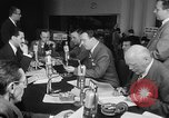 Image of President Harry Truman Washington DC USA, 1948, second 7 stock footage video 65675051638