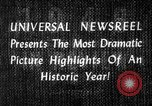 Image of political events United States USA, 1949, second 17 stock footage video 65675051640