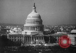 Image of political events United States USA, 1949, second 28 stock footage video 65675051640