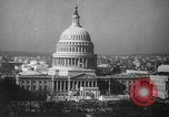Image of political events United States USA, 1949, second 29 stock footage video 65675051640