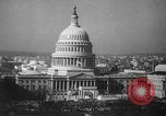 Image of political events United States USA, 1949, second 30 stock footage video 65675051640